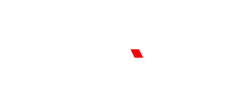 The Aspiring CEO | Digital Marketing Agency in Lucknow, UP, India